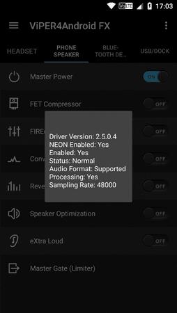 Screenshot_ViPER4Android_FX_20180301-170351.png