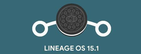 Lineage OS 15.1 Banner.jpg