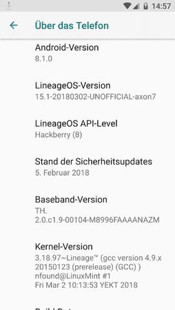 Screenshot_Einstellungen_20180302-145724.png