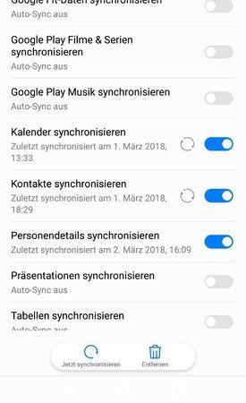 Screenshot_20180302-161006 (2).jpg
