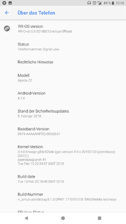 Screenshot_Einstellungen_20180220-205852.png