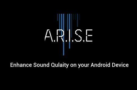 arise-sound-mod.jpg