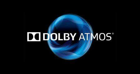 dolby-atmos-die-revolution-im-heimkino-1-750x400.jpg