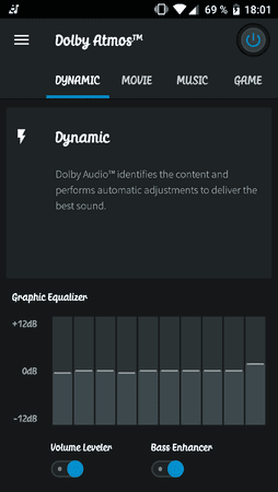 Screenshot_Dolby_Atmos™_20180304-180141.png