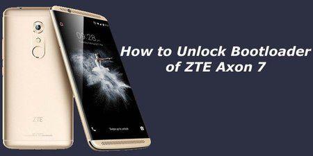 How-to-Unlock-Bootloader-of-ZTE-Axon-7.jpg