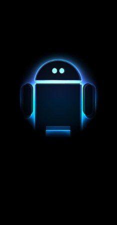 GlowiAndrSplash.jpg