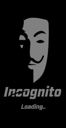 IncognSplash.jpg