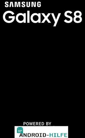 S8_Powered_by_AH.jpg