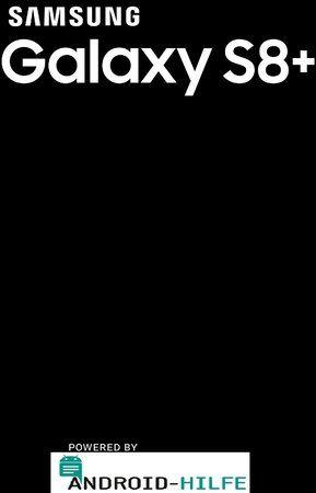 S8+_Powered_by_AH.jpg