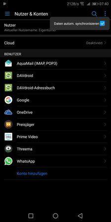 Screenshot_20180307-074034.jpg