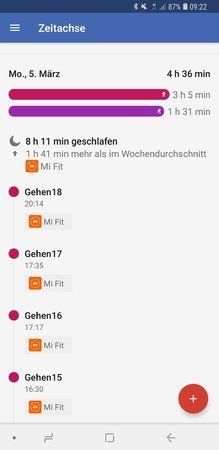 Screenshot_20180307-092204_Fit.jpg