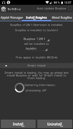 Screenshot_BusyBox_Free_20180307-120757.png