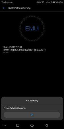 BLA-L29 8 00 131 (C432) by Funkyhuawei - Seite 7 - Nicht