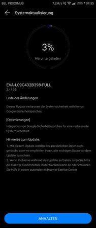 Screenshot_2018-03-09-04-55-32.jpg