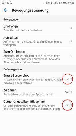 Screenshot_20180309-092631.jpg