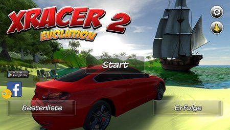 Xracer2ger01.jpg