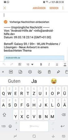 Screenshot_20180309-233834_Email.jpg