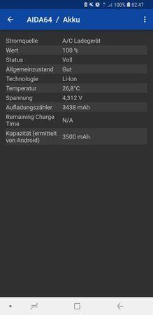 Screenshot_20180314-024728_AIDA64.jpg