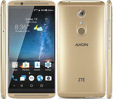 zte-axon-7-1.jpg