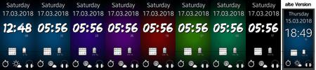 Screenshot farbig.png