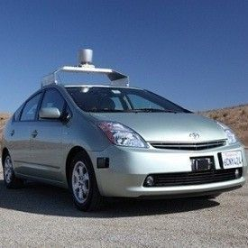 google-s-self-driving-car.jpg
