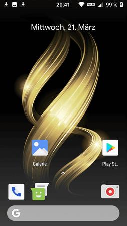 Screenshot_Ruthless_Pixel_Launcher_20180321-204159.png