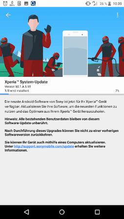 Screenshot_20180328-103550_.png
