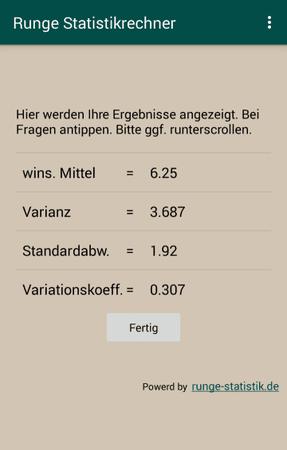 Screenshot_2018-03-22-08-33-11_klein.png
