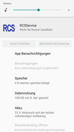 Screenshot_20180409-174643.png