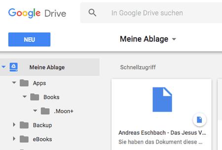 Google Drive Nicht Alle Dateien Werden Auf Dem Pc Gezeigt Cloud