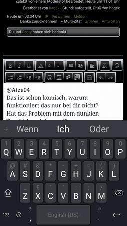 Screenshot_Hermit_20180416-164150.png