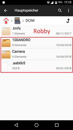 Robby 1.png