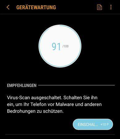 Screenshot_20180423-092023_Device maintenance.jpg