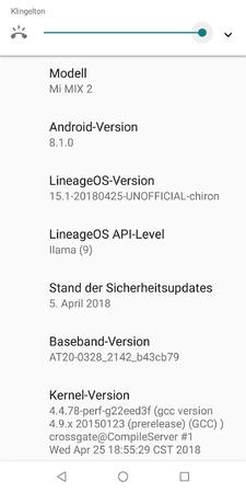 Screenshot_Einstellungen_20180429-105329.png