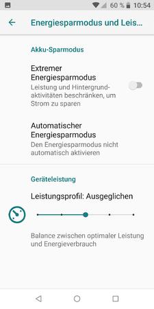Screenshot_LineageOS-Einstellungen_20180429-105439.png