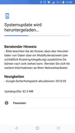 Screenshot_20180518-142057.png