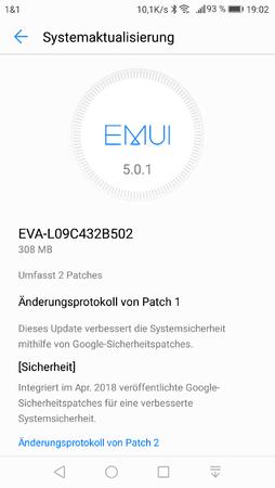 Screenshot_20180518-190249.png