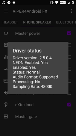 Screenshot_ViPER4Android_FX_20180602-130542.png