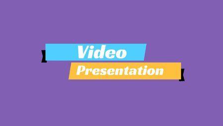 video-presentation-og-image.JPG