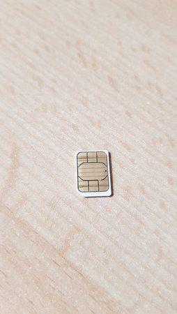 Sim Karte Nicht Zulässig.Sich Wiederhohlende Fehlermeldung Sim Karte Nicht Erkannt Samsung
