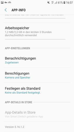 Screenshot_20180614-160752_Settings.jpg