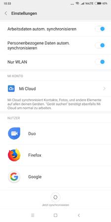 Screenshot_2018-06-18-10-33-22-459_com.android.settings.png
