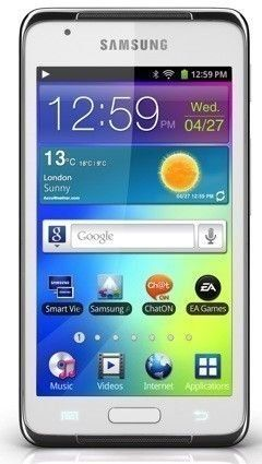 galaxy-s-wifi-4.2-product-image-2.jpg