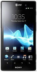 64626d1326192534t-sony-xperia-ion-weiteres-xperia-geraet-vorgestellt-sony_xperia_ion__1__large_v.jp
