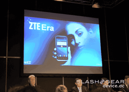 zte_conference01-540x386-android-hilfe.png