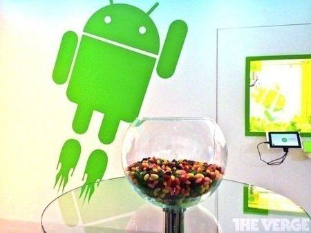 6386a__Android-Jelly-Bean-Bowl-550x411.jpg