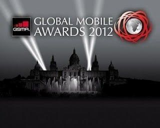 Global_Mobile_Awards_2012.jpg