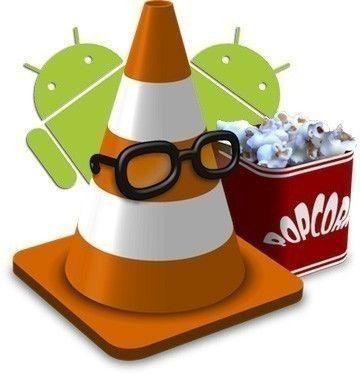 VLC-Media-Player-Android-App.jpg
