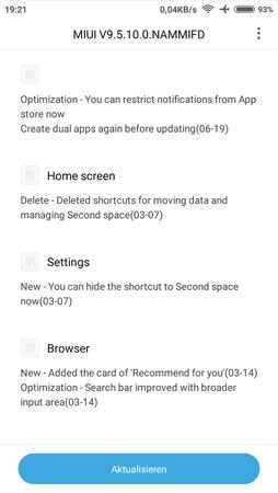Screenshot_2018-06-27-19-21-15-791_com.android.updater.png
