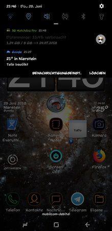Screenshot_20180628-214608_Samsung Experience Home.jpg